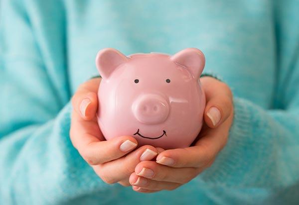 HVAC Financing Options